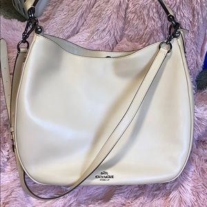 EUC Coach Handbag